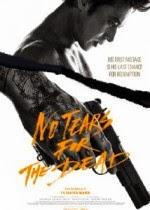 U-neun nam-ja - Fara Lacrimi Pentru Morti 2014 Online Gratis Subtitrat