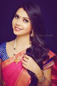 Shreya gupta new glamorous photos-thumbnail-3