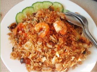 nasi goreng seafood.jpg