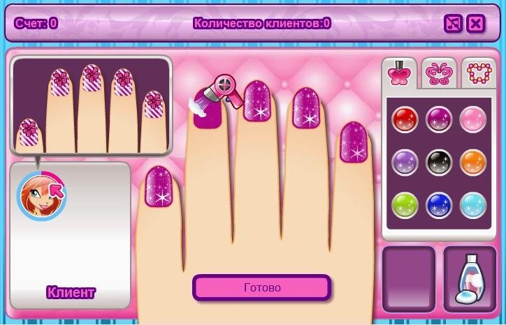 jogos-de-manicure-winx-unhas