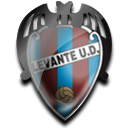 Levante UD