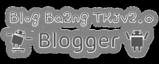 Situsnya si Abang Anak TKJv2.0