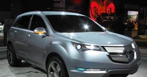 2013 acura mdx review interior exterior engine. Black Bedroom Furniture Sets. Home Design Ideas
