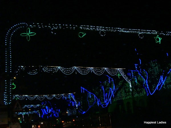 Mysore Dasara 2014 -2