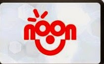 Noon Nilesat