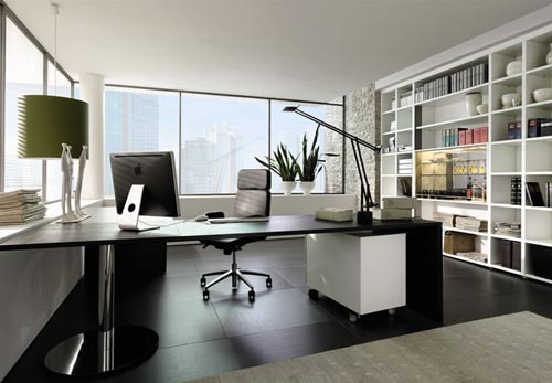 inexpensive contemporary office furniture. Modern And Affordable Contemporary Office Furniture Inexpensive R