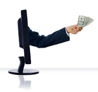 Make Money Online With CPA Offers