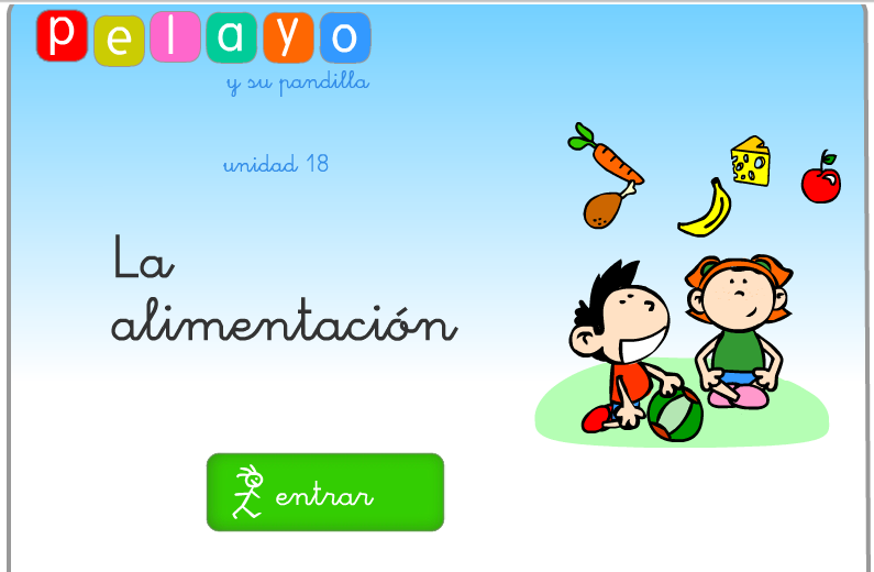 http://didactalia.net/comunidad/materialeducativo/recurso/pelayo-y-su-pandilla-la-alimentacion-educastures/b4c3e4d9-3f69-4993-8588-d56cc98f561d