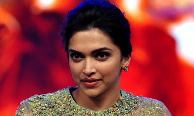 Images of Deepika Padukone