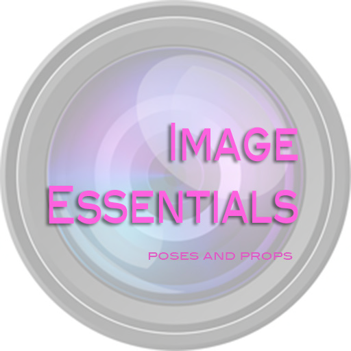 Image Essentials Poses & Props