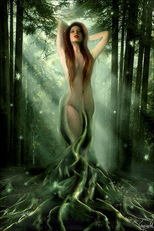 Makhluk-Makhluk Mitologi Yunani Yang Terkenal
