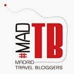 blog asociado a