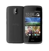 Buy HTC Desire 326G Mobile at Rs.6666 : Buytoearn