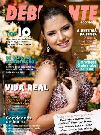 Revista digital click na imagem