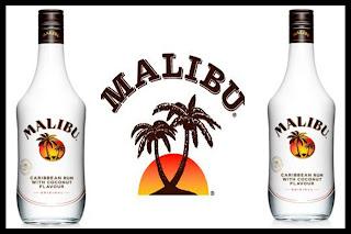 Ron Malibu