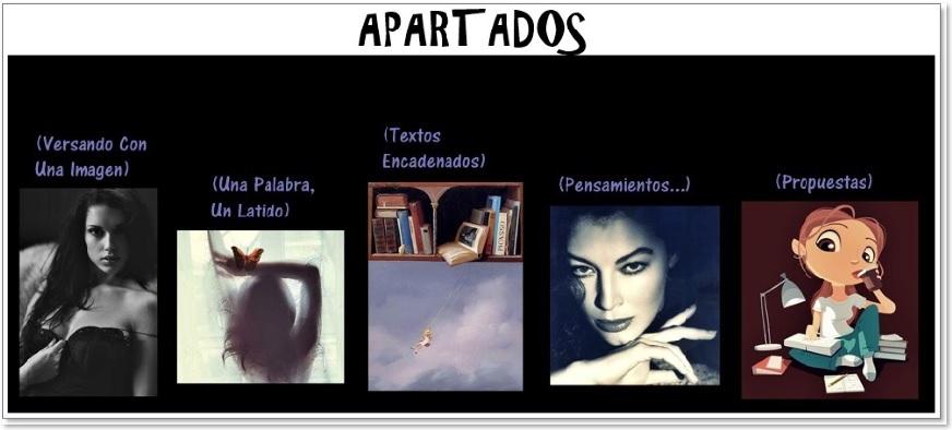 Actividades De Paraíso...