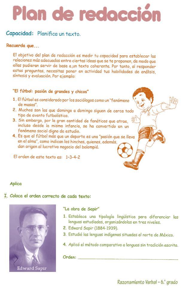 http://razonamiento-verbal1.blogspot.com/2013/03/plan-de-redaccion-para-ninos-6.html