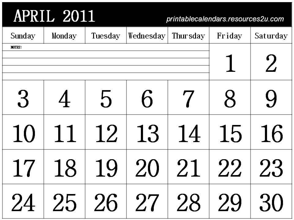 free yearly calendar 2011 template. +calendar+2011+template