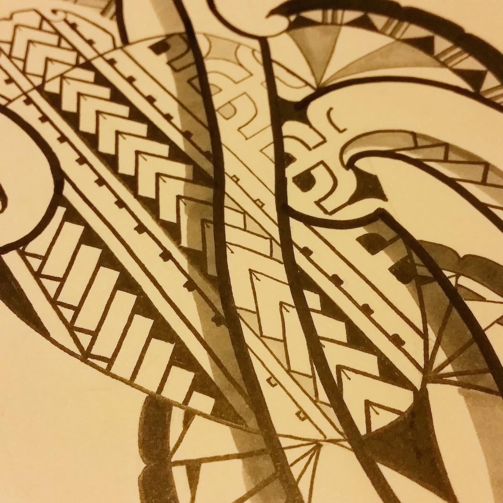 Tribal-Tattoos IMG_20151211_212657
