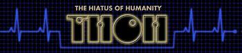 The Hiatus of Humanity