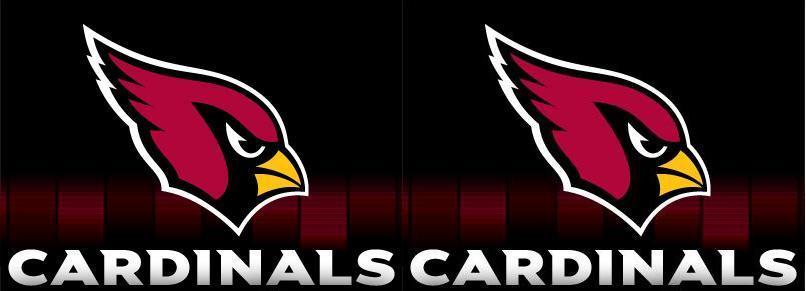 Arizona Cardinals Brasil