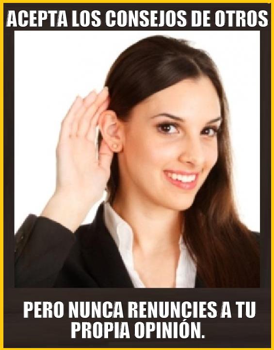 escuchar_consejos .png