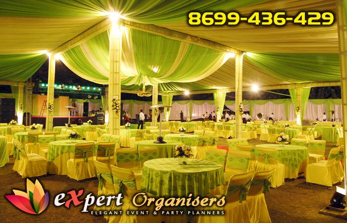 Wedding Tent Decoration in Chandigarh Mohali Panchkula Kharar Kurali Ropar Nawanshahr & Expert Wedding Tent Decorators in Chandigarh Mohali Best Wedding ...