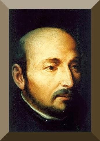 Saint Ignatius of Loyola.jpg