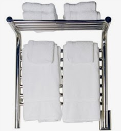 http://www.decorplanet.com/SearchResults.asp?Search=towel+warmers&Submit=Search