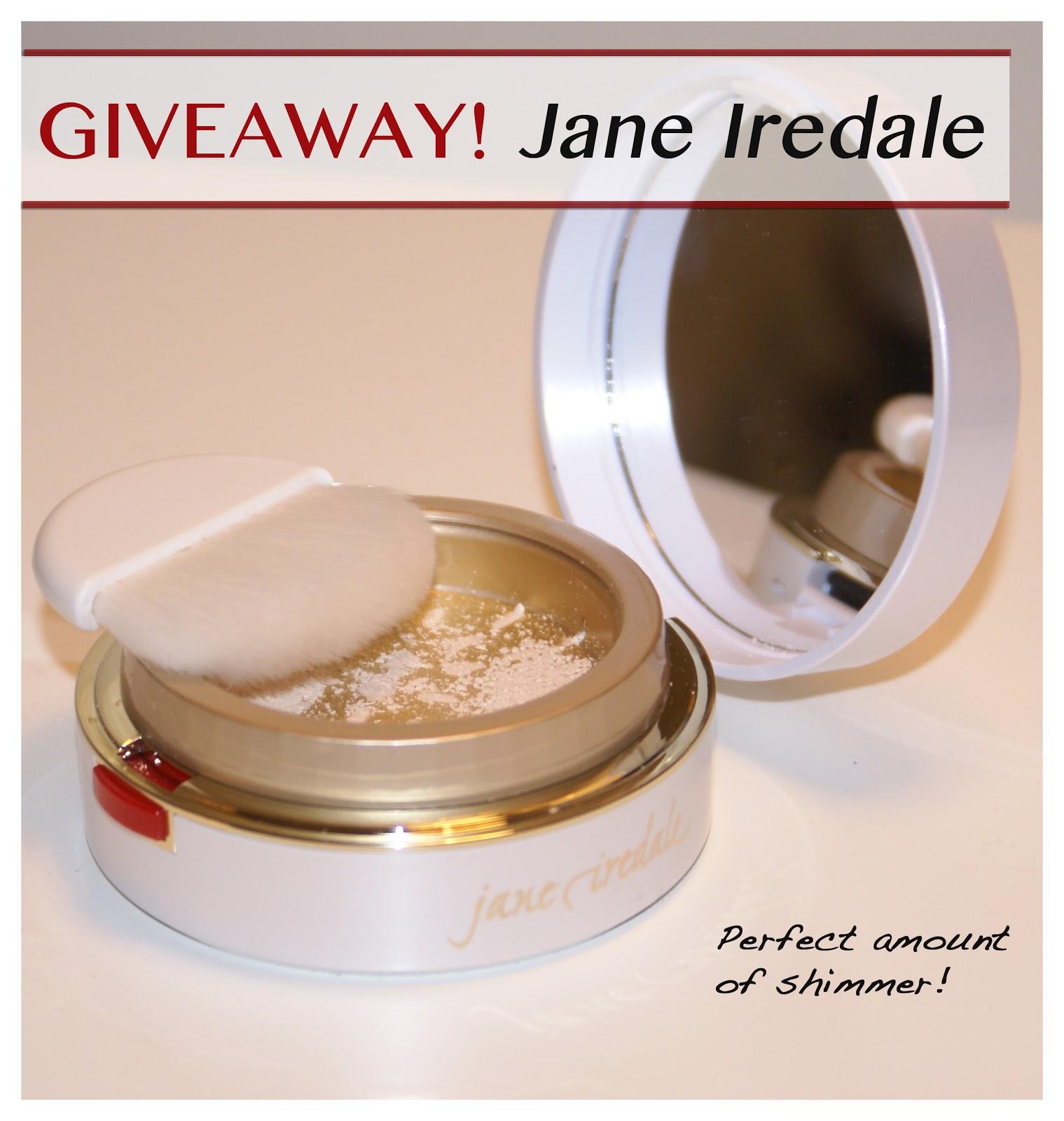 http://4.bp.blogspot.com/-NN2kl-mL8oE/UMHK_cRwPtI/AAAAAAAAIQw/DajbUrWHd5Q/s1600/Jane+Iredale+ED.jpg