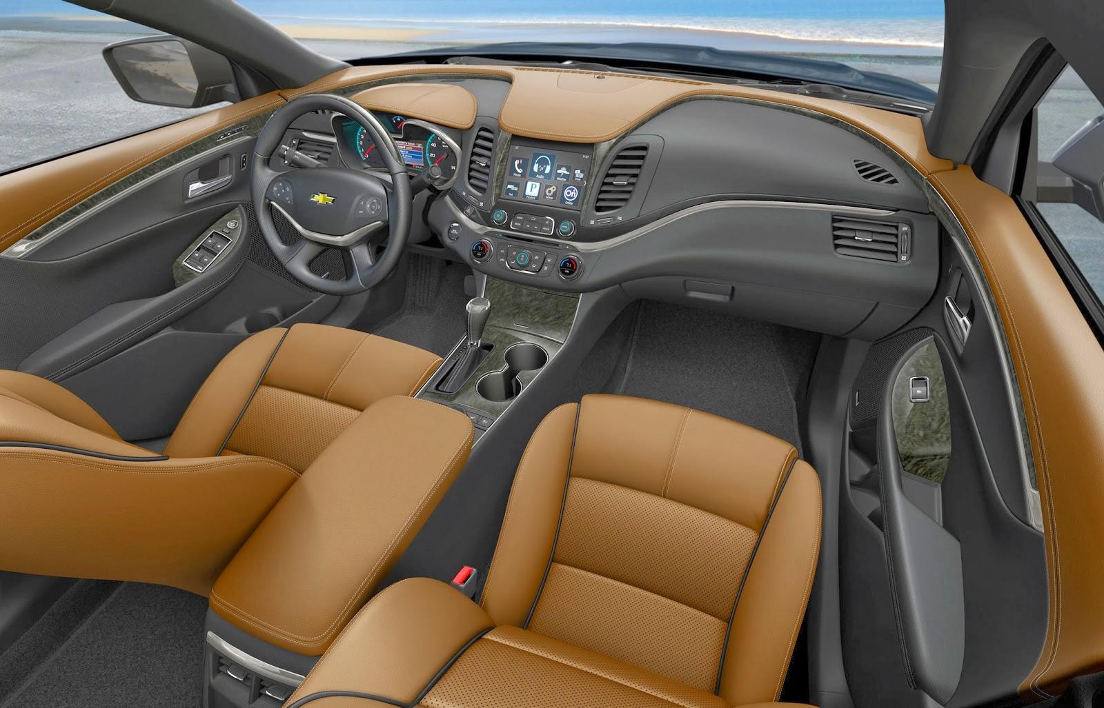 2015 chevy 6 2 engine autos post. Black Bedroom Furniture Sets. Home Design Ideas