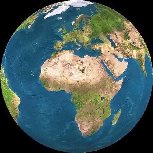 Mundo Jurídico e Política Internacional