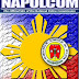 October 2013 NAPOLCOM (OLEASS) PNP Entrance Exam Schedule