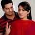 Yeh Rishta Kya Kehlata Hai : WOW Naitik & Akshara have a romantic dance