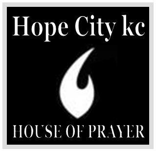 Hope City kc House of Prayer