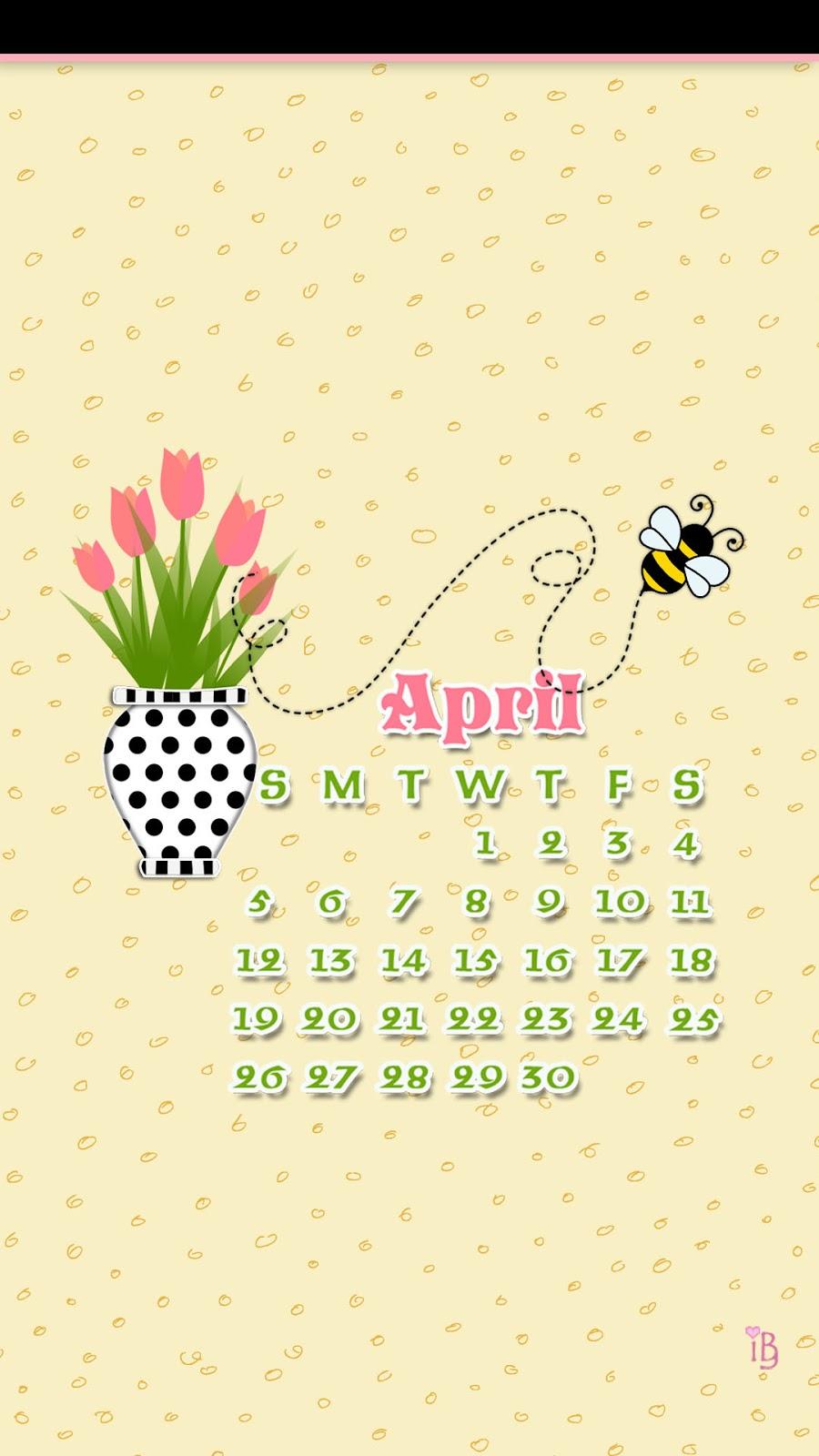 Great Wallpaper Mac Pineapple - ibabygirl_6plusSpring2015_X  Trends_715037.jpg
