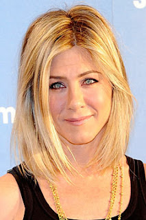 jennifer aniston bob