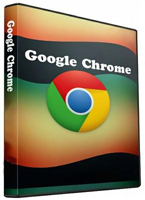 Google Chrome 27.0.1453.110 Final
