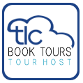 book reviews, book tours,