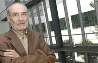 Felice Dassetto - Orang-orang Belgium mahukan Imam tempatan