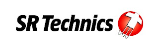 Job Vacancy Technician (Mechanical) at SR Technics Malaysia Sdn Bhd - 17 February 2013