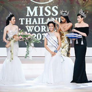Miss-Thailand-Contest