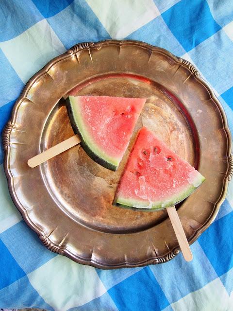 Melonipuikot