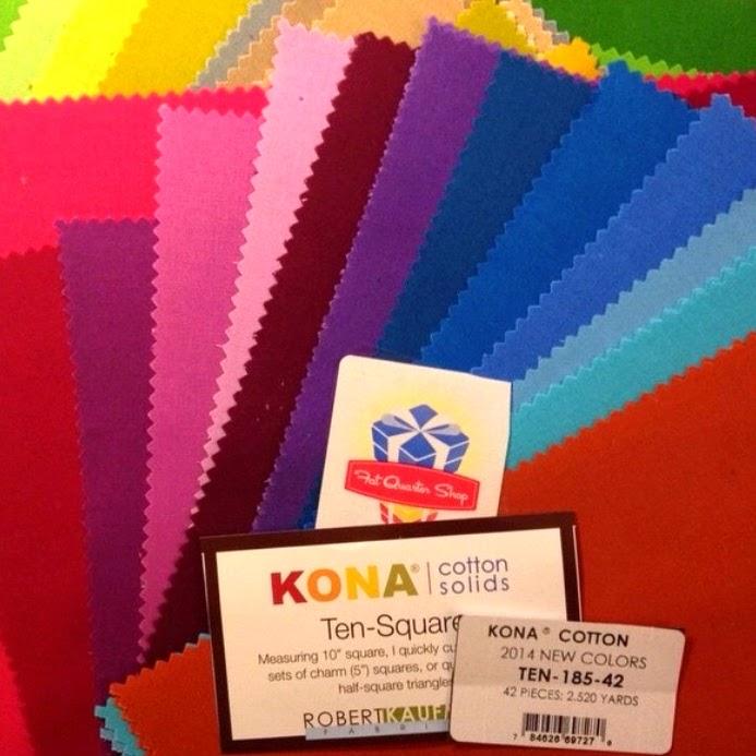 http://www.fatquartershop.com/201-new-kona-10-inch-squares