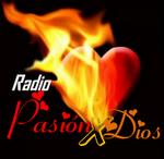 Radio Pasion X Dios