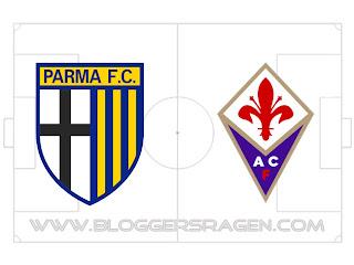 Prediksi Pertandingan Parma vs Fiorentina