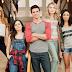 'D.U.F.F.', comédia com Bella Thorne e Robbie Amell ganha trailer legendado