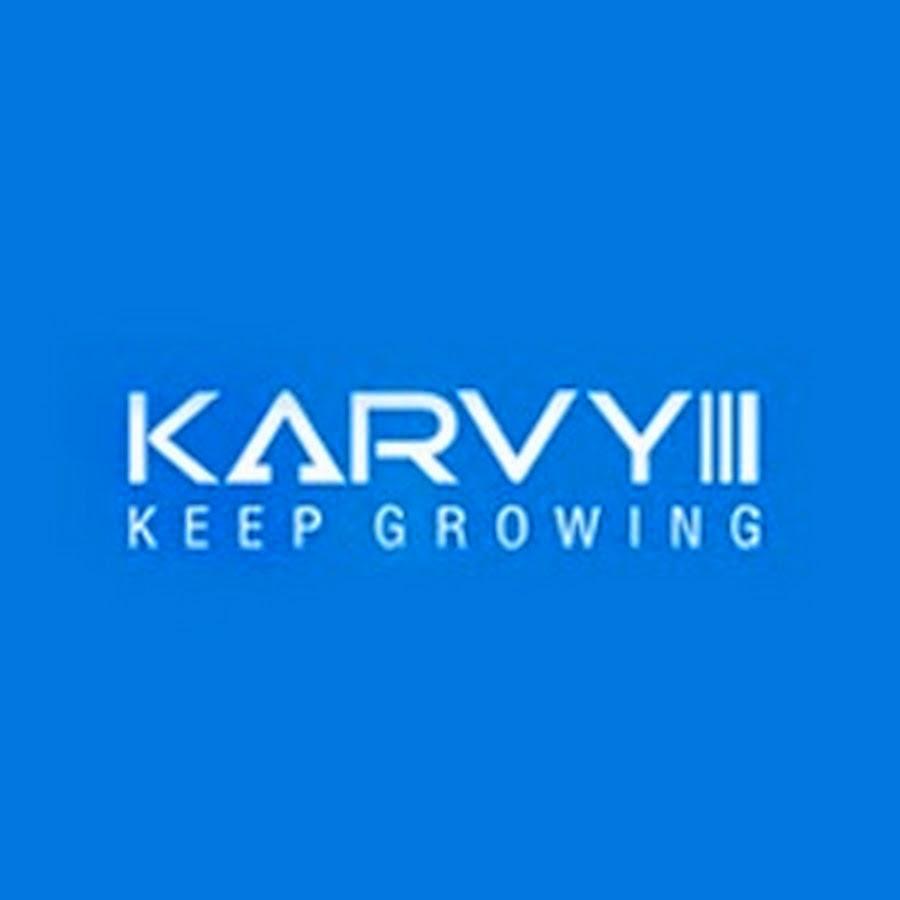 Karvy Stock Broking Limited