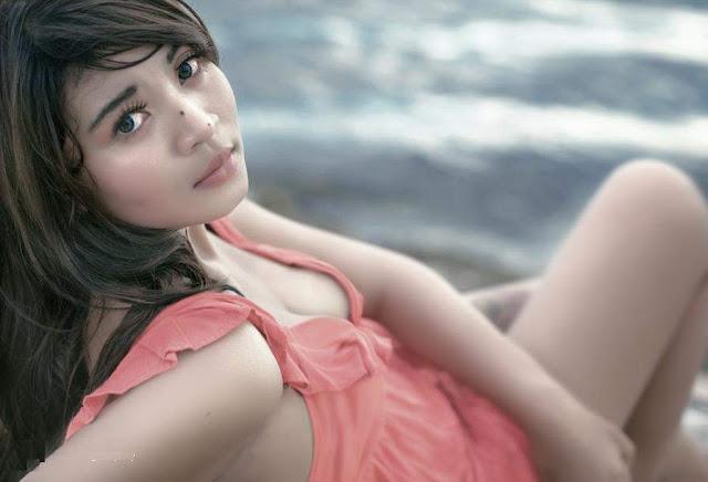 [imagetag] http://4.bp.blogspot.com/-NNGNuWtpyuA/T4Tpa5b-2yI/AAAAAAAAPj8/LrJtafV0Hn0/s1600/beauty%2Bangel%2Bindonesia%2Bmodels%2B01.JPG
