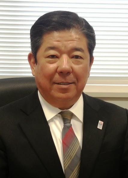 藤井隆治氏 無料セミナー開催「光触媒の現状と未来」